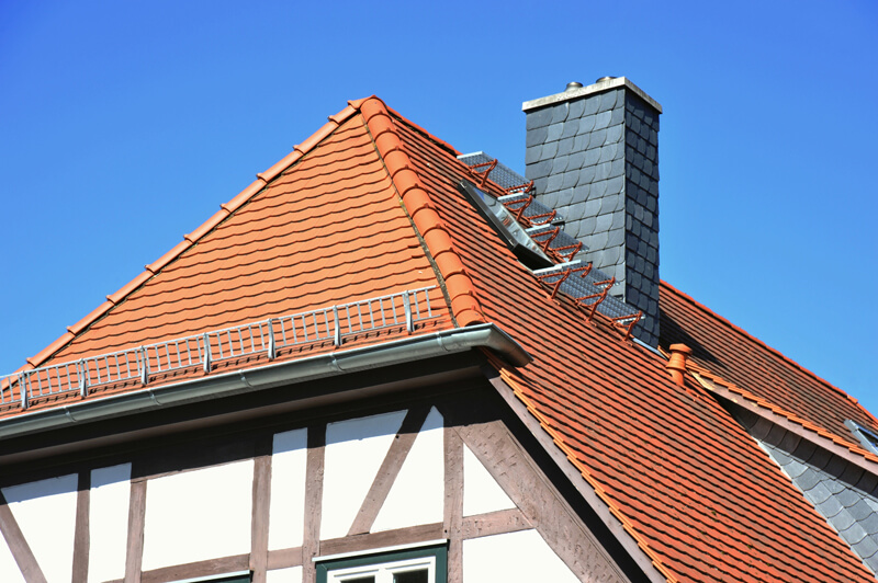 Roofing Lead Works UK United Kingdom