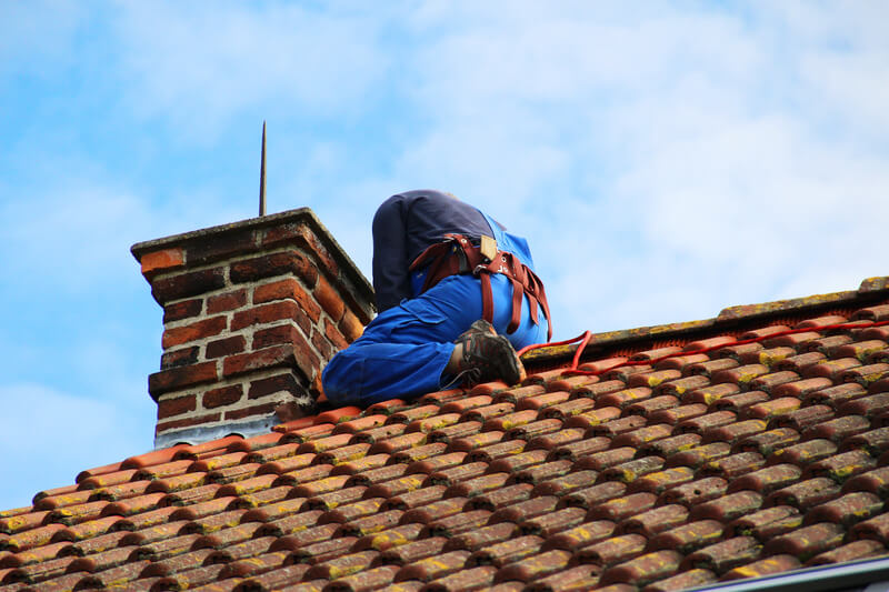 Roofing Services in UK United Kingdom